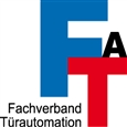 Fachverband Turautomation